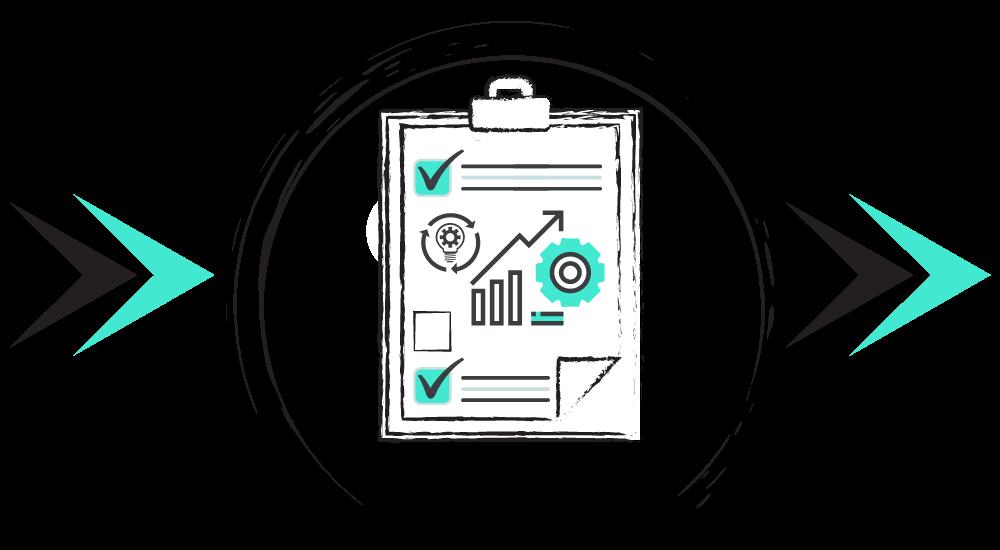 online-marketing agentur-graz