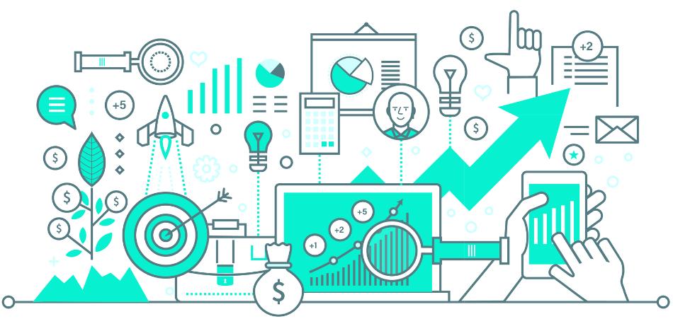 performance marketing agentur