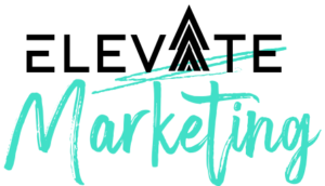 ▷Elevate Marketing || Online Marketing Graz, Steiermark