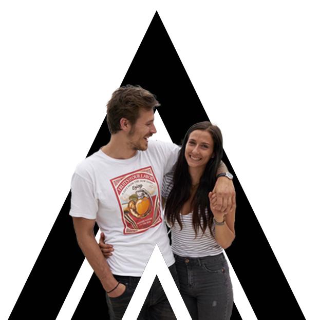 online marketing agentur-graz