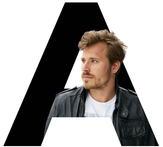 alexander-wruss-performance-marketing